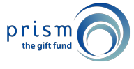 prism-the-gift-logo