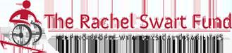 Rachel Swart Fund